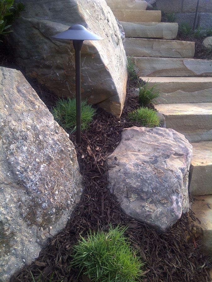 Garden Boulders Garden Boulders Garden Boulders Garden Boulders ...