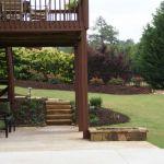 The Oaks Dacula, GA