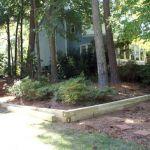 Retaining Wall Snellville, GA