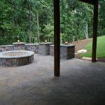 Stone Ridge Manor, Buford, GA