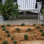 General Landscaping