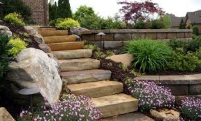 large-stone-steps